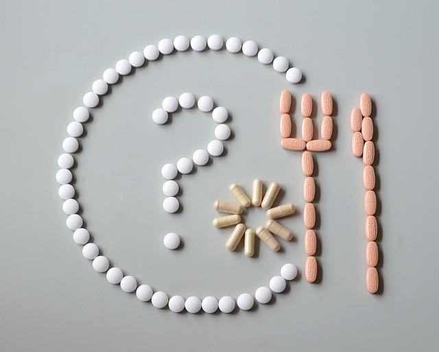 Лечение аспирином от рака